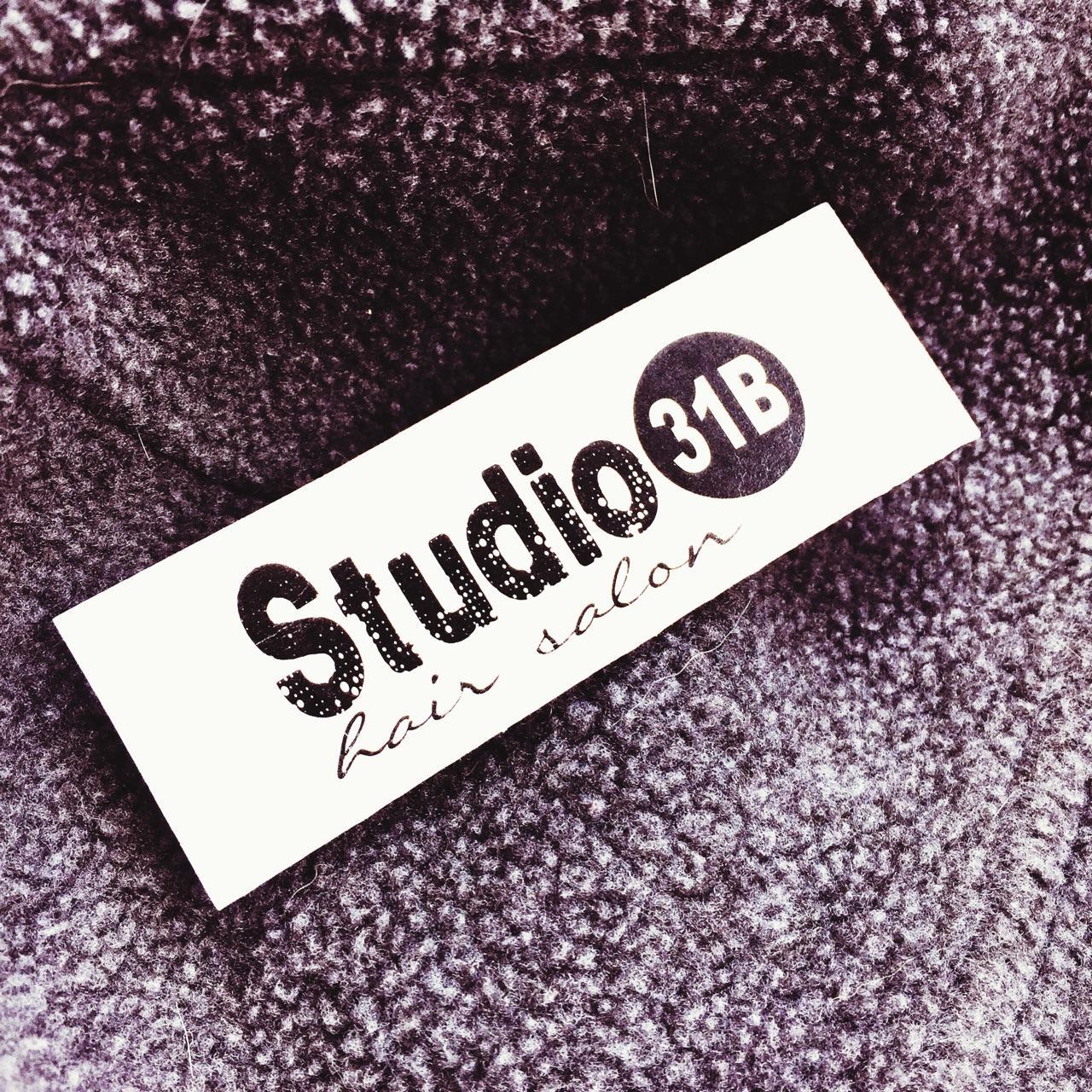 Studio 31b